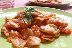 thumbnail-orecchiettes-sauce-tomate.jpg