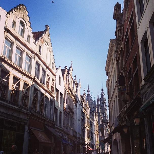 Bruxelles_3.png