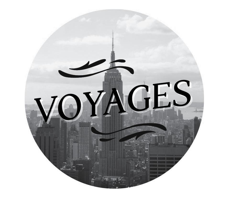 Rubrique - VOYAGES OCTOBRE 2014.jpg