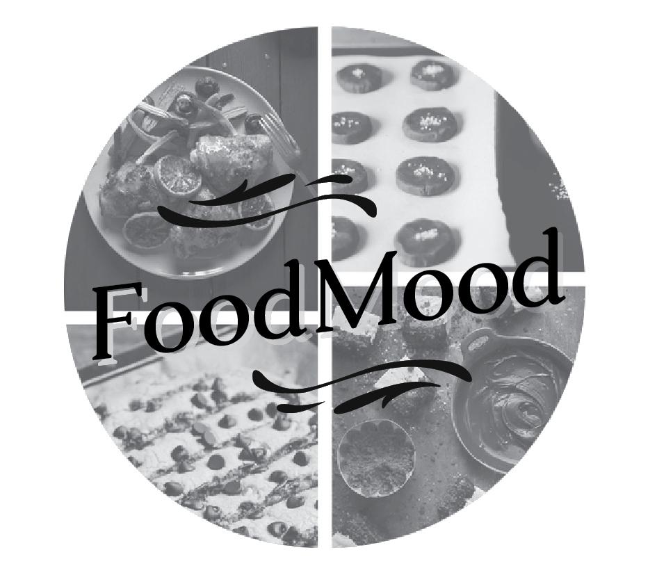 FoodMood - The Flying Flour