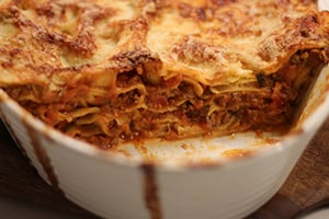 lasagnes-the-flying-flour
