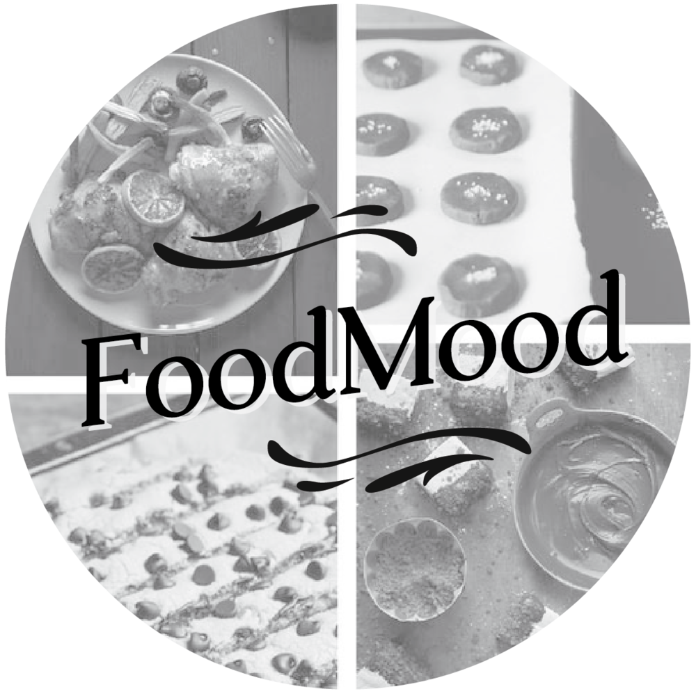 Icone_rubrique_FOODMOOD