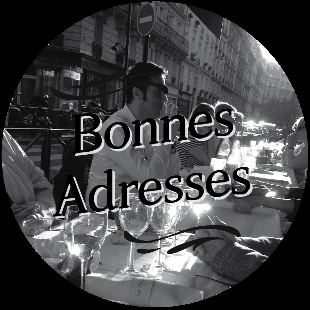 Icone_rubrique_BONNES ADRESSES