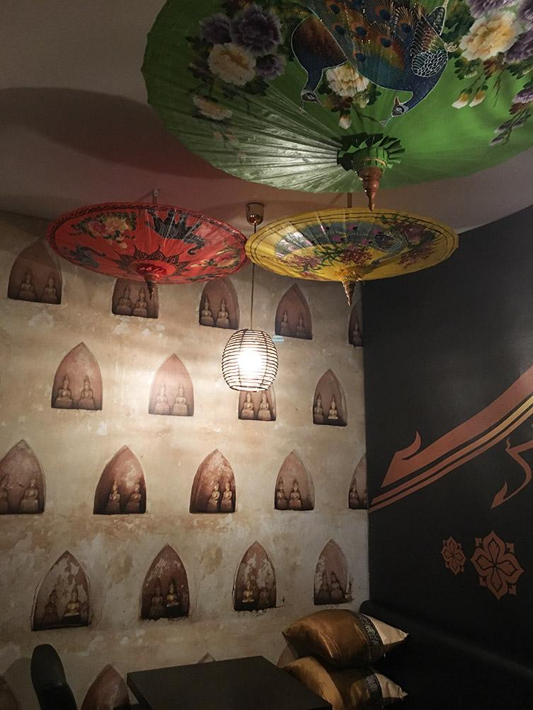Chez Meh - Bonnes adresses à Rennes | www.theflyingflour.com