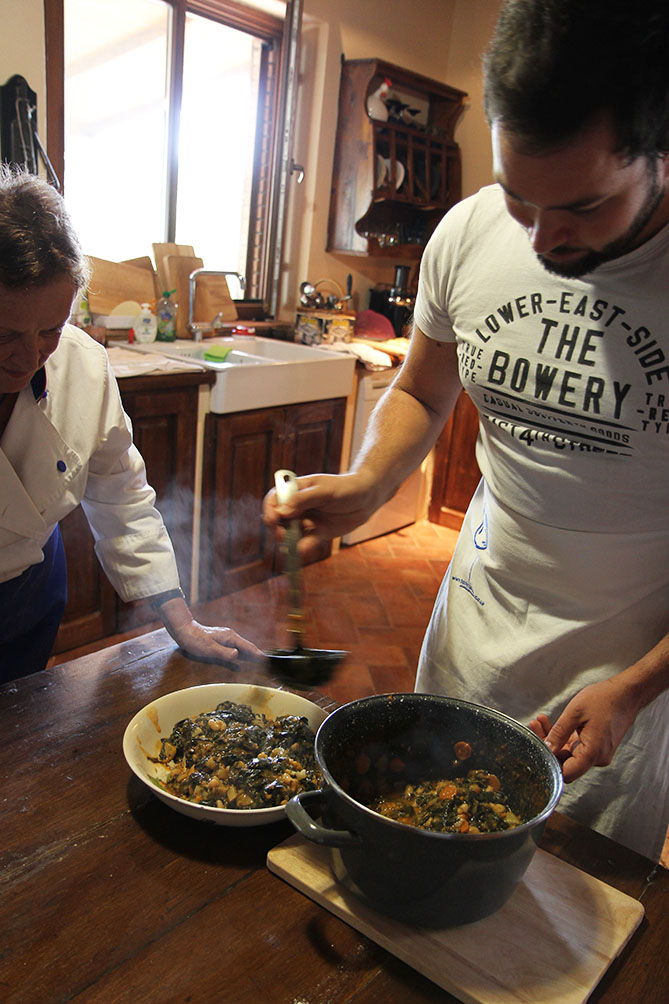 2017.09.19 - Cooking Class Lesley Paola - 7954 copie.jpg