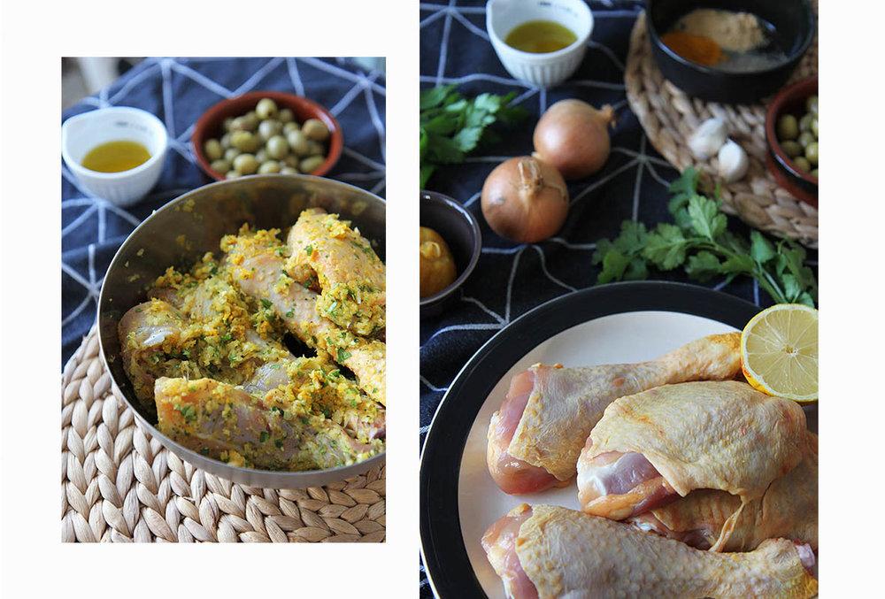2017.01.22 - tajine poulet citron olives - 5630+5644.jpg