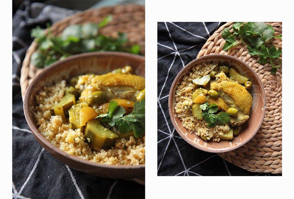 2017.01.22 - tajine poulet citron olives - 5669+5671.jpg
