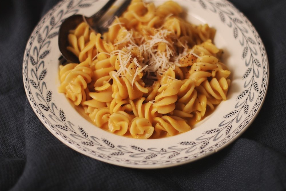 Fusilli_butternut_sauge_The_Flying_Flour