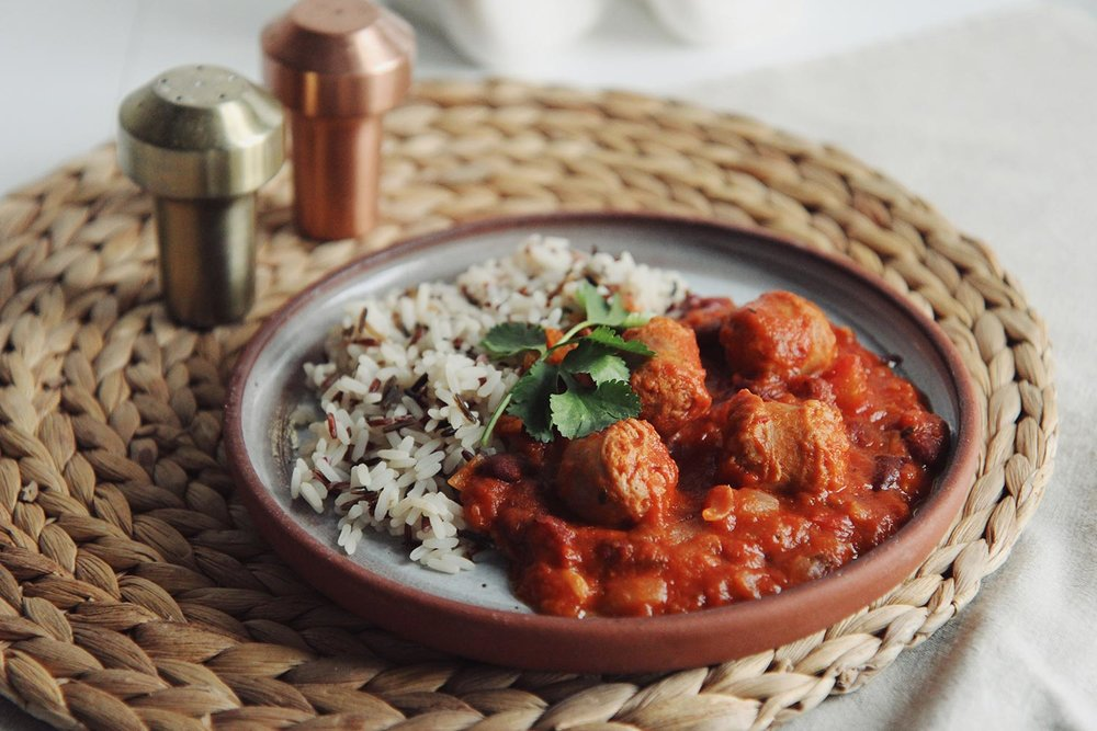 rougail_saucisse_rapide_the_flying_flour