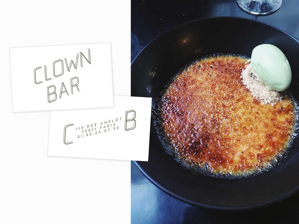 2018.08.01_clown-bar_32 copie.jpg