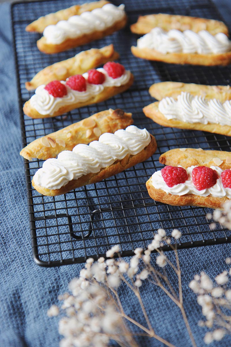 201808_eclairs_chantilly_framboises