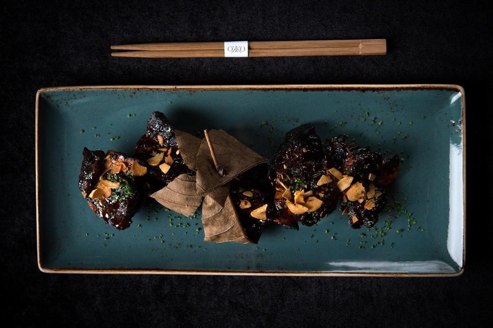 Grilled Miso Karubi Rib.jpg