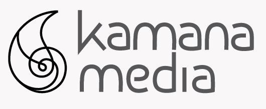 Modern Kauai Wedding Videography | Kamana Media | Inspired Cinematography | Kauai Videograher
