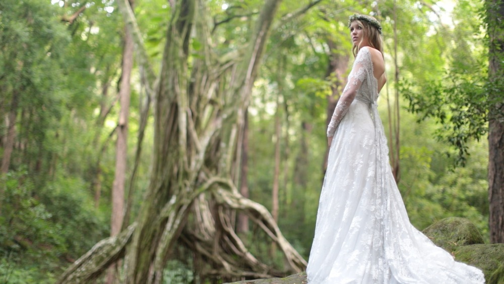 forest pic pacific wedding magazine.jpg