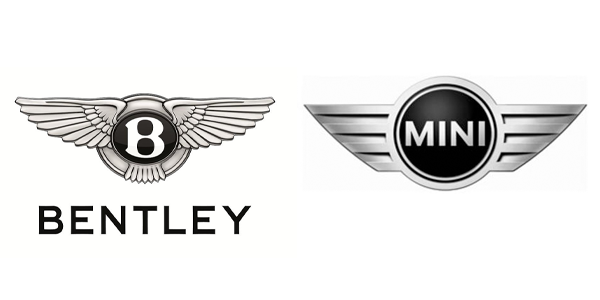 Source – Bentley / Mini