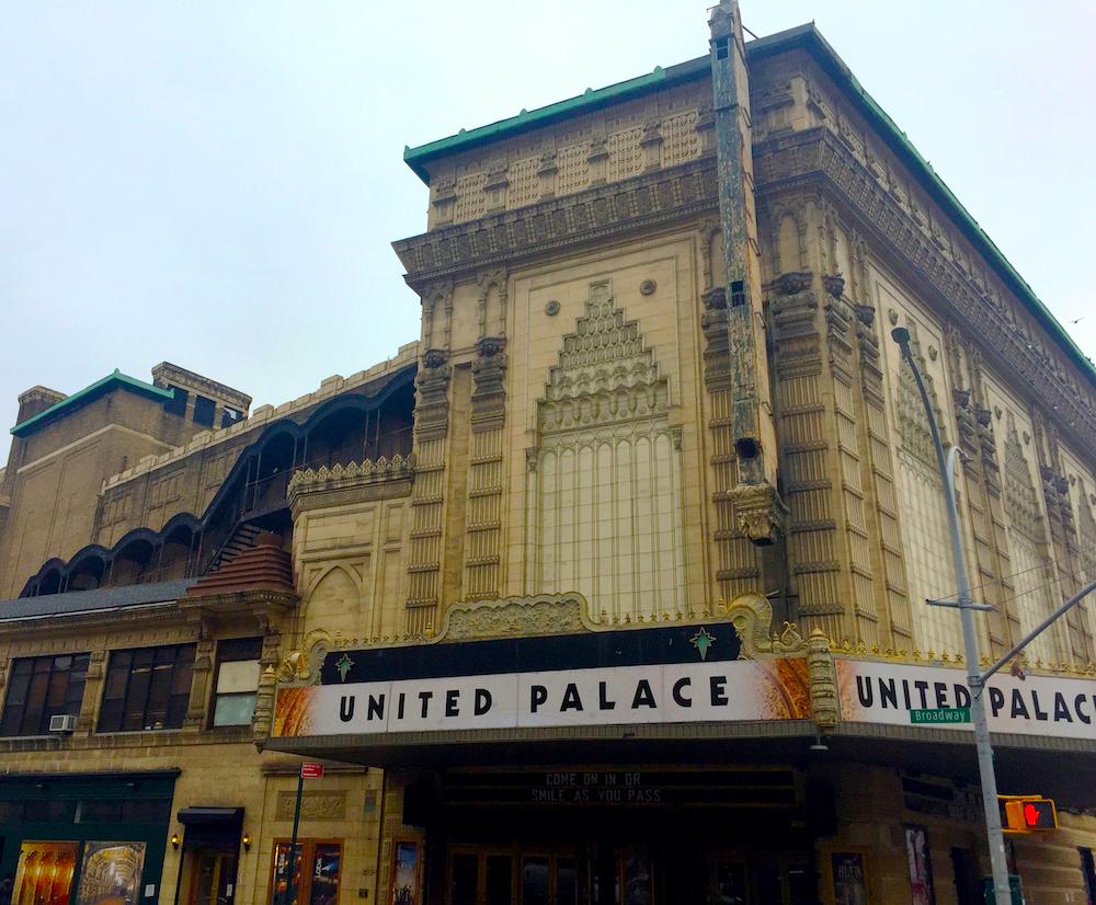 190212_Travelerose_United-Palace-Tour_Exterior.jpg