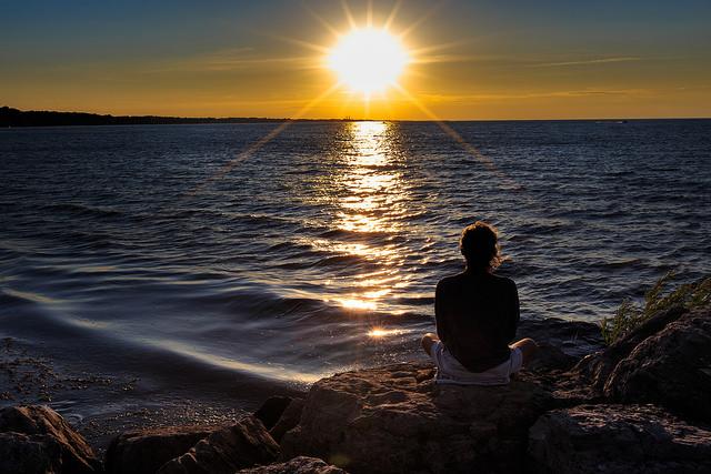 meditationsea.jpg