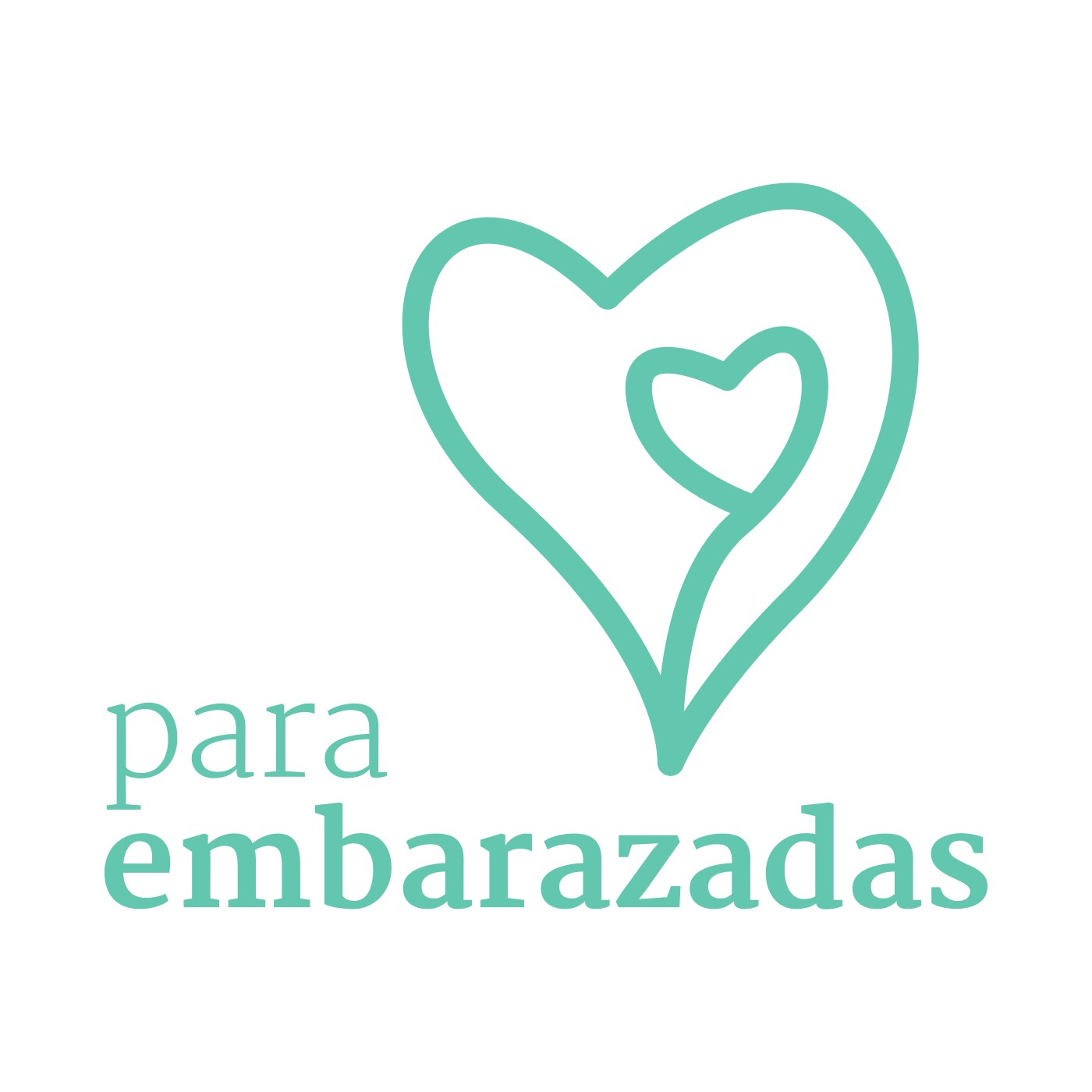 Podcast - paraEmbarazadas