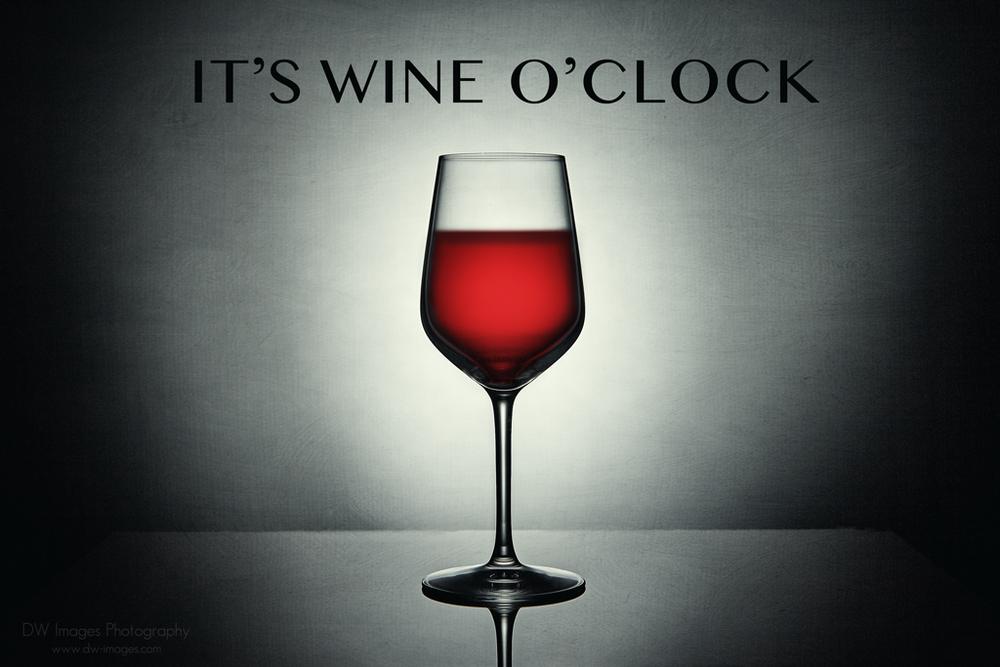 Wine-Oclock.png