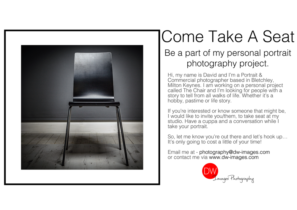 The Chair-Portrait-studio-bletchley-milton-keynes.jpg