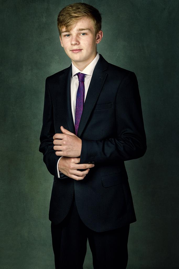 Milton-Keynes-Portraits.png