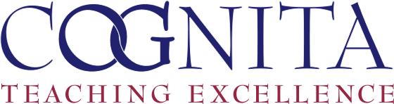 cognita-logo.png
