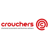 Croucher.png