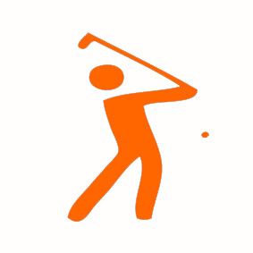 DG-Logo.jpg