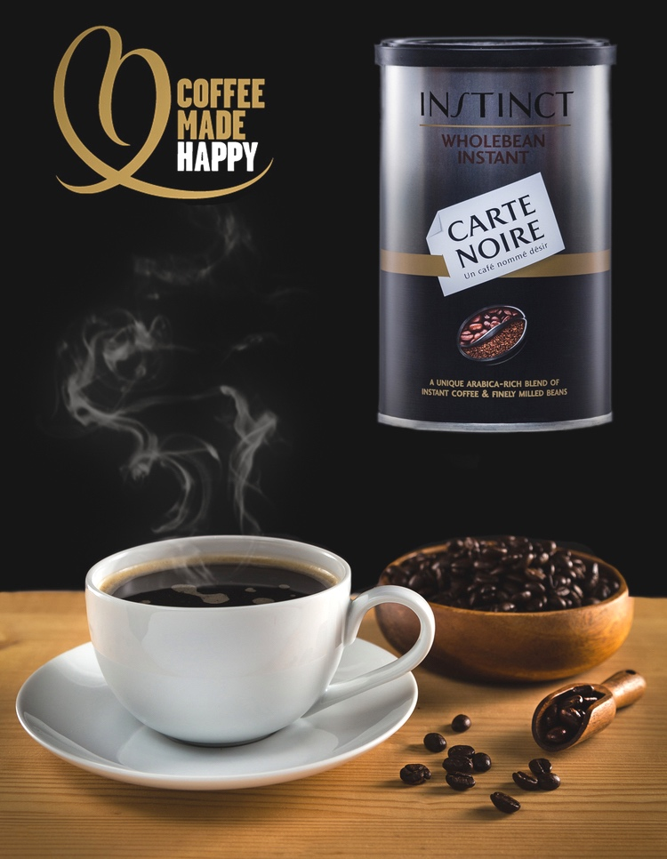 bletchley-product-photograpy-coffee.jpg