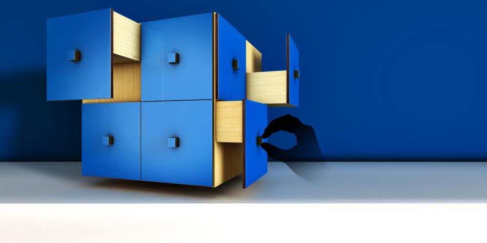 Blue_wood.jpg