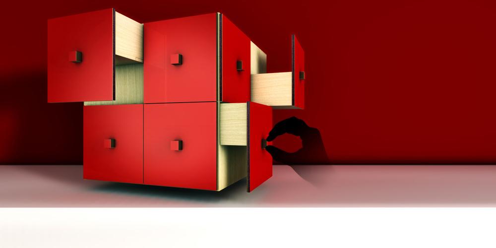 Red_wood.jpg