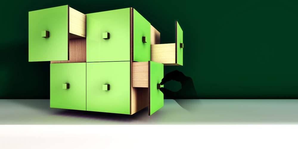 Green_wood.jpg