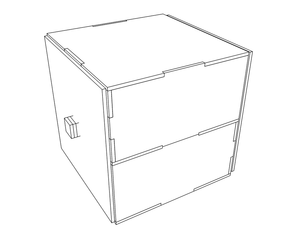 Solo Storage Cube_Mini_1.jpg