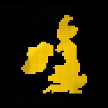 Golden United Kingdom