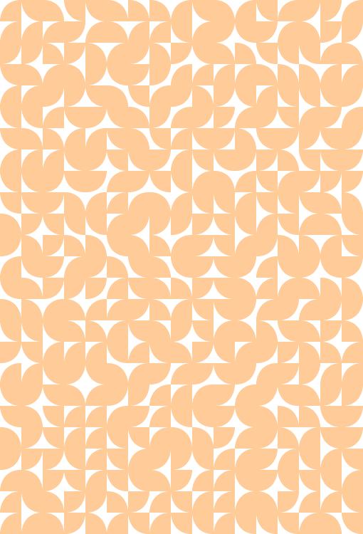 Geometric pattern_Semis