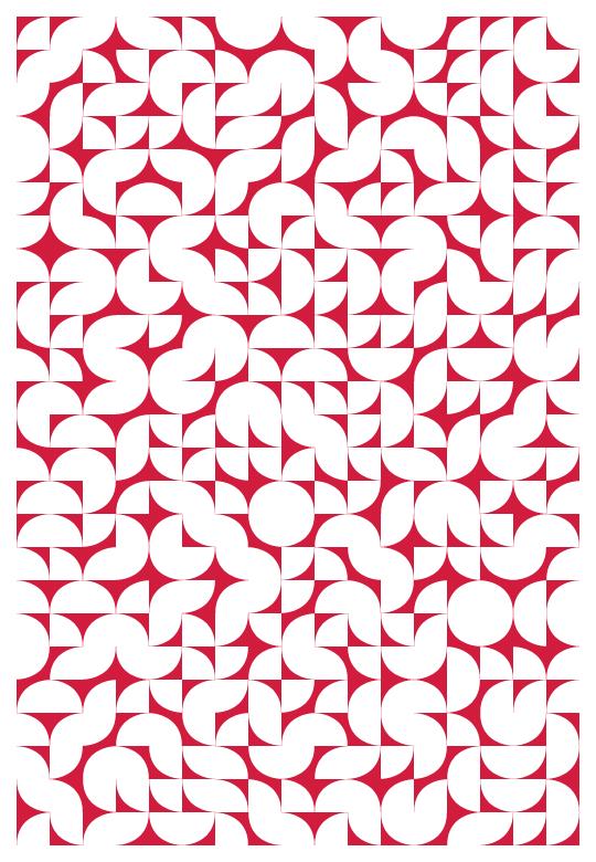 geometric Pattern_Semis2