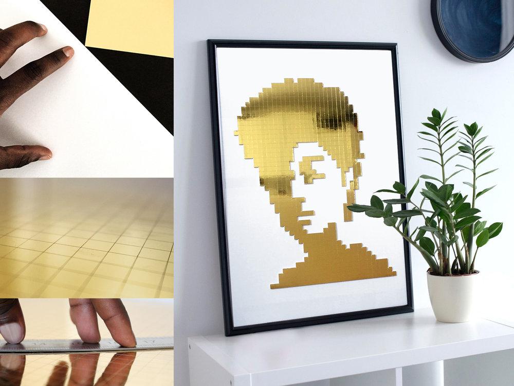 Custom portraits.jpg