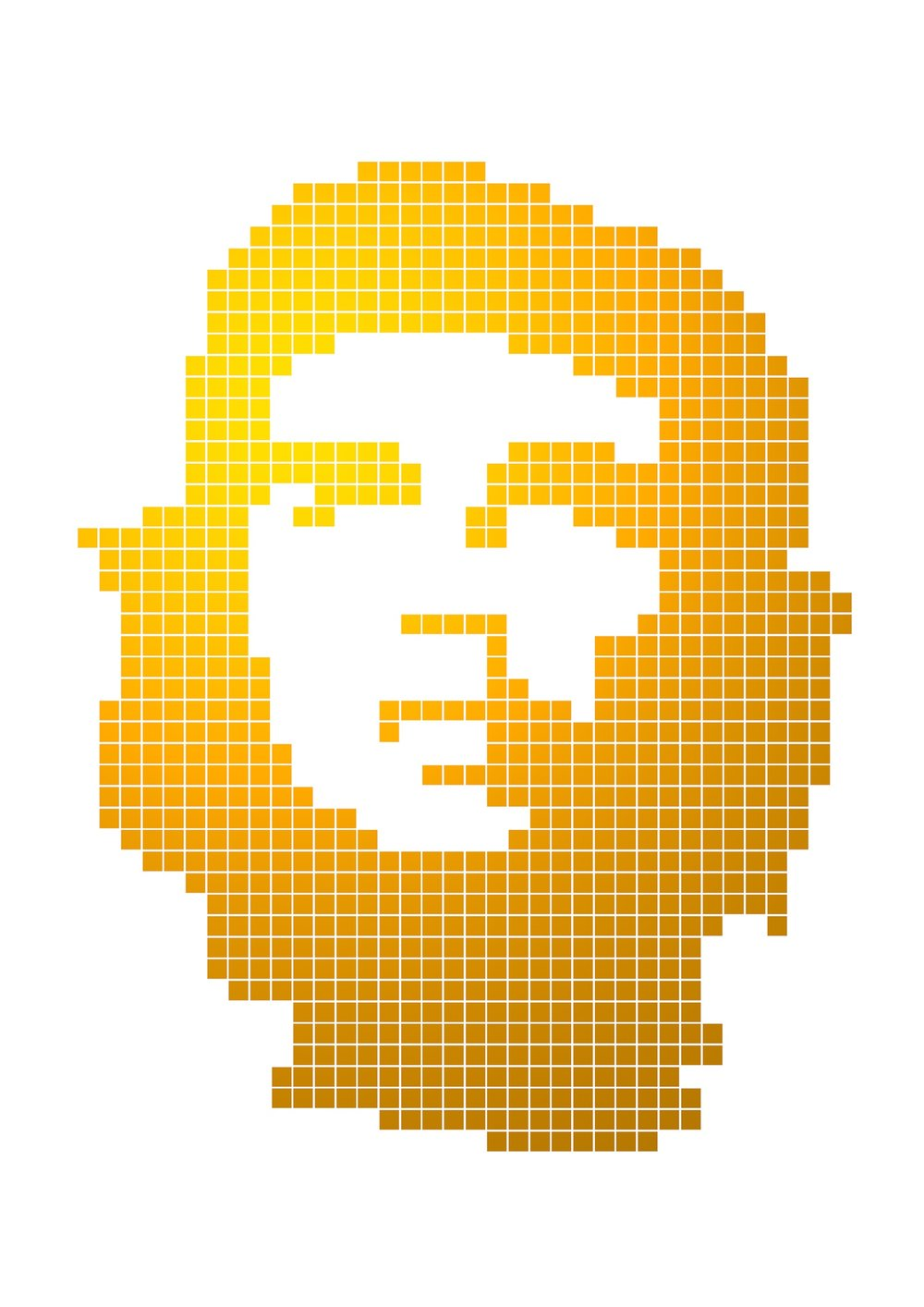 Che - Inspired by Che Guevara