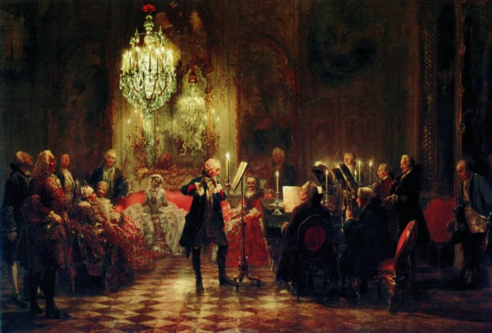 baroquemusic.jpg