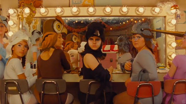 moonrisekingdom4.jpg