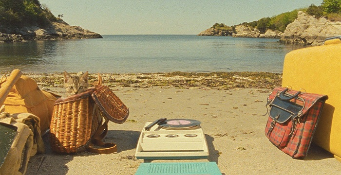 moonrisekingdom7.jpg