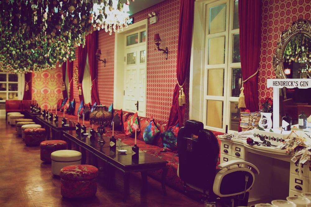 2014-06-07 rococo party 14.jpg
