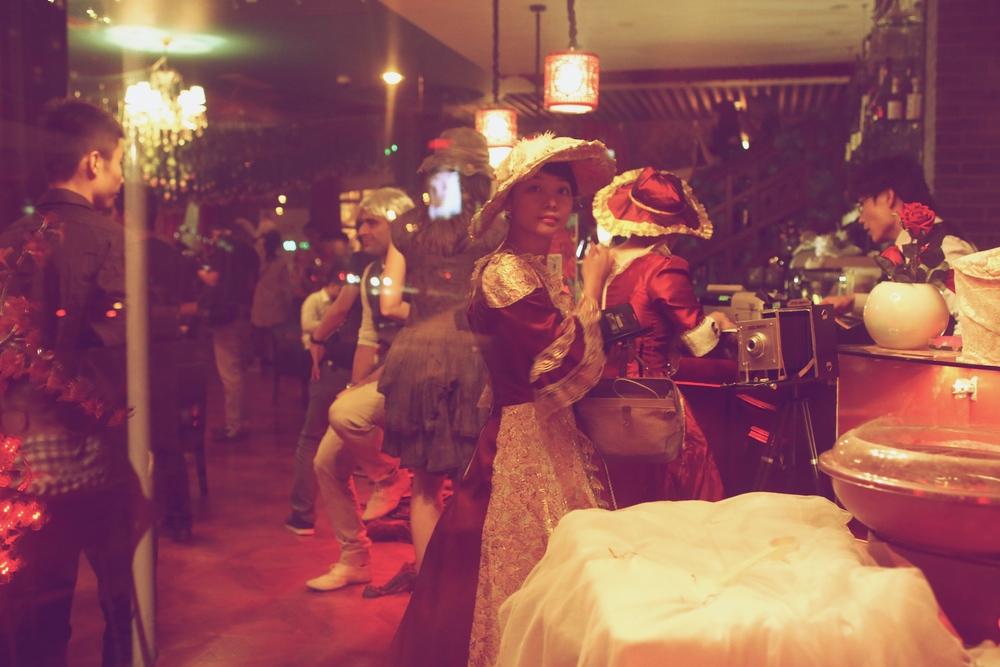 2014-06-07 rococo party 114.jpg