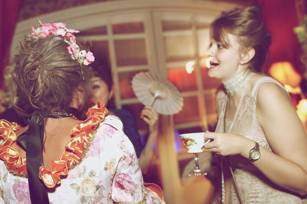2014-06-07 rococo party 201.jpg