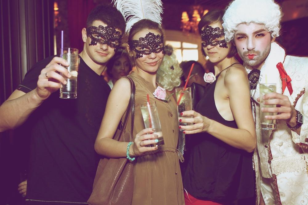 2014-06-07 rococo party 218.jpg