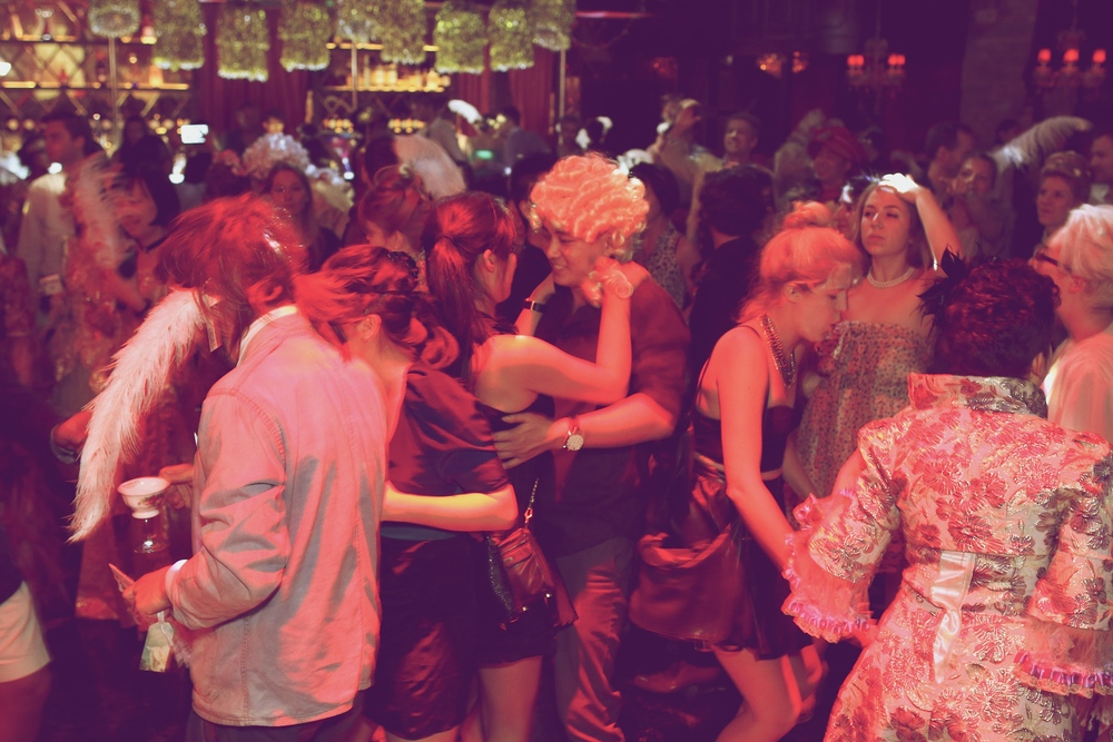 2014-06-07 rococo party 321.jpg