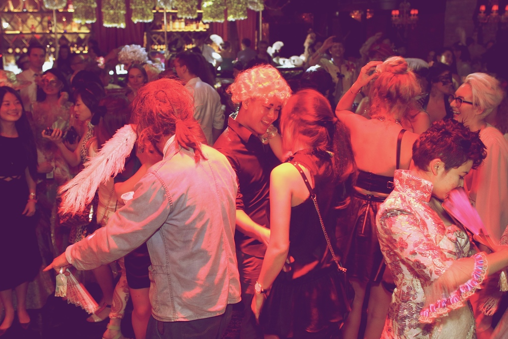2014-06-07 rococo party 322.jpg