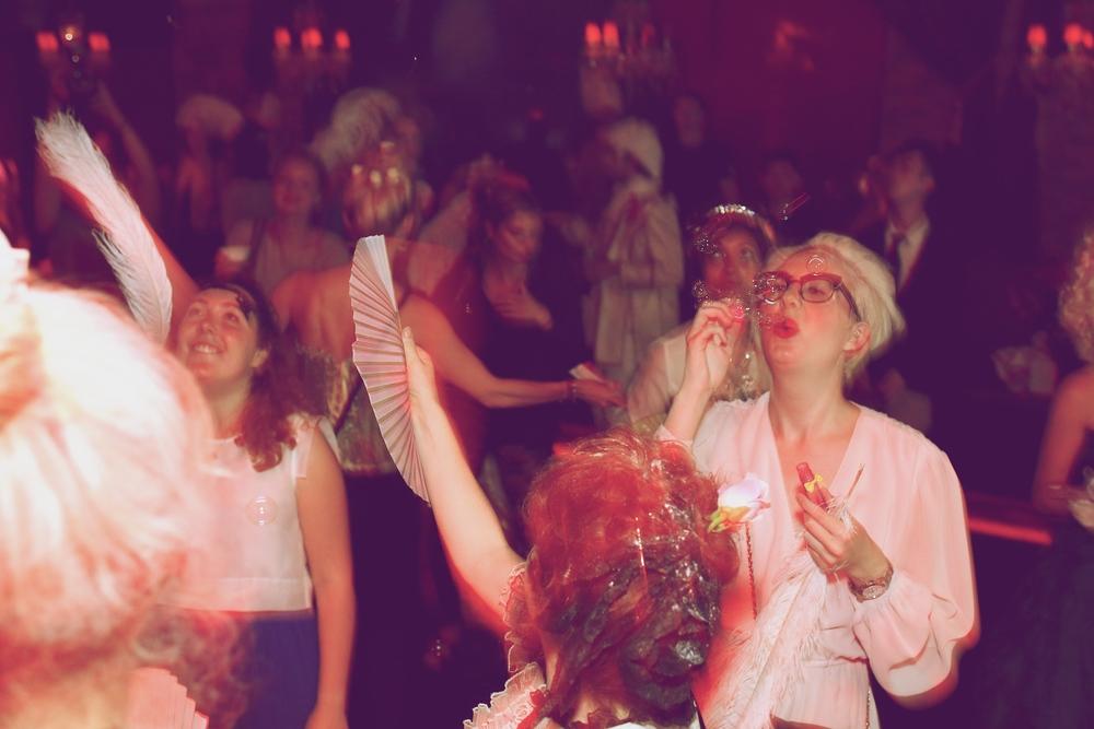 2014-06-07 rococo party 330.jpg