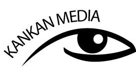 kankan-logo-white-bkgr.png