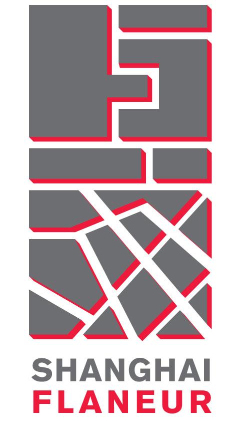 Shanghai Flaneur logo_1.jpg